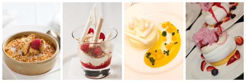 dessert-6